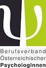 BÖP_Logo.jpg