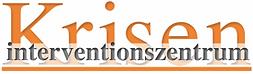 Kriseninterventionszentrum Logo.png