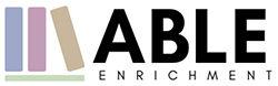 able-logo.jpg