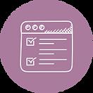 StudySkills-icon.png