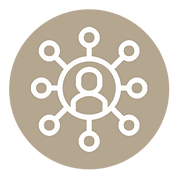Connection-icon.png