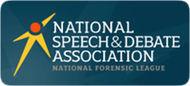 NSDA_logo.jpg