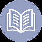 English-Literature-icon.png