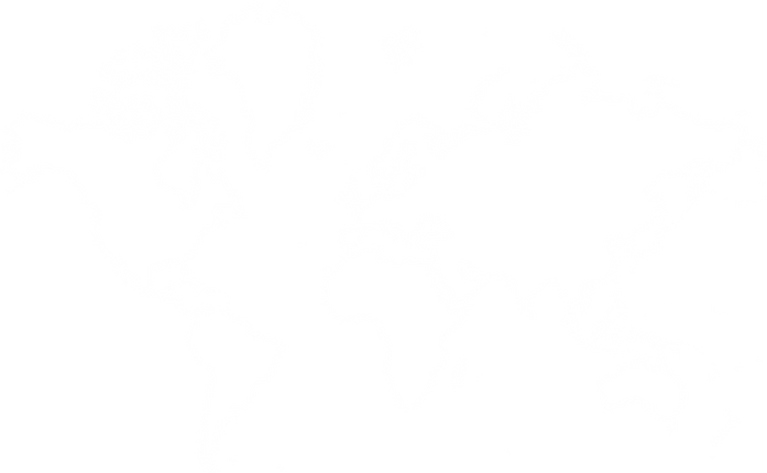 WorldMapWhitev2.png