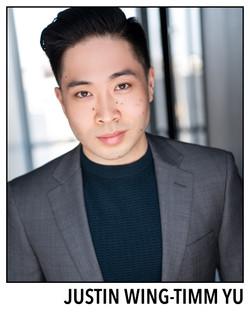 [Headshot] Justin Wing-Timm Yu - Jacket.