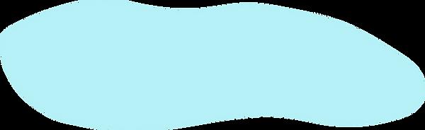 shape 1@4x.png