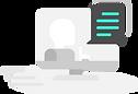 Ginkgo Webinars