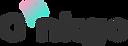 ginkgo logo_color.png