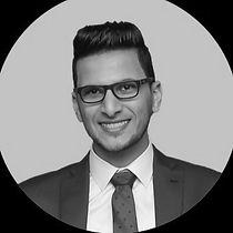 Mahmoud_edited.jpg