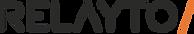 Relayto-logo.png