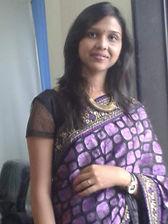 Nidhi Mumbai _ Compressed.jpg