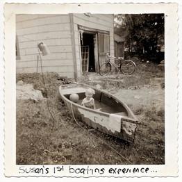 Susan's first boat.jpg