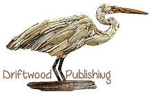 driftwood heronlogo.jpg