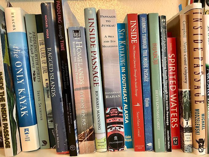 IP Books in a row.jpg