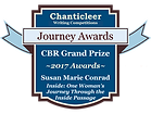 Journey award.png