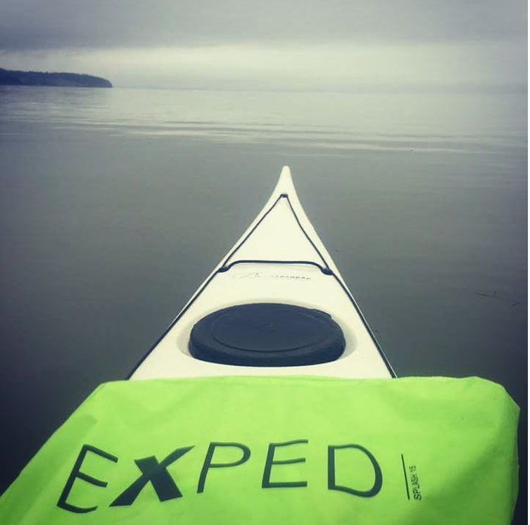 exped10