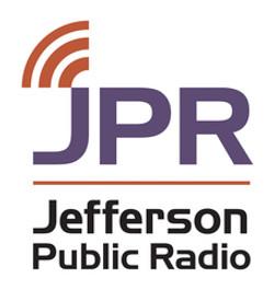 Jefferson Public Radio