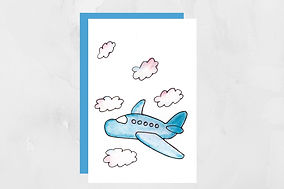 b greeting card-3.jpg