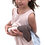 Soft Newborn Toy - Eco Friendly Toys - Fabric Toys