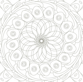 Colouring Page.jpg