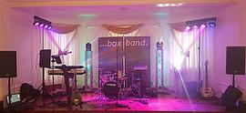 Box Band.jpg