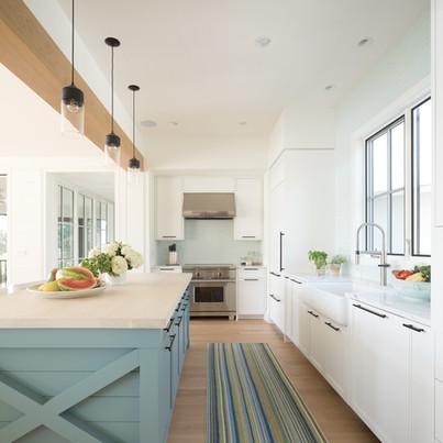 ELE LRE kitchen2.jpg