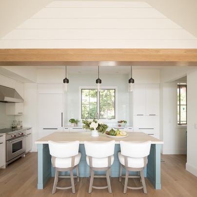 ELE LRE kitchen1.jpg