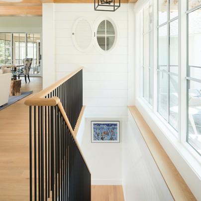 ELE LRE stair.jpg