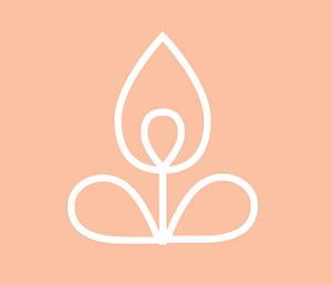 Symbool PF.PNG