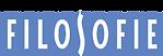 Logo SvF.png