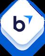 Bixup - новая млм компания