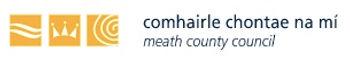 meath coco logo.jpeg