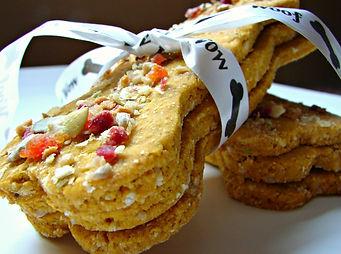 bone cookies with ribbon.jpg