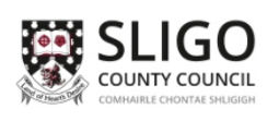 sligo coco logo.jpeg