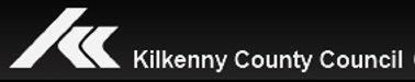 Kilkenny coco logo.jpeg