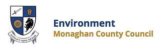 monaghan coco logo.jpeg