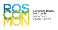 roscommon coco logo.jpeg
