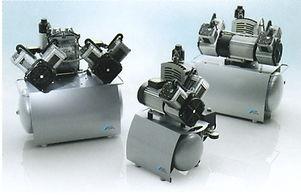 Compressors.jpg