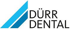 Durr Dental Logo-1.jpg