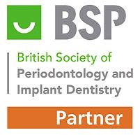 BSP Logo partner.jpg