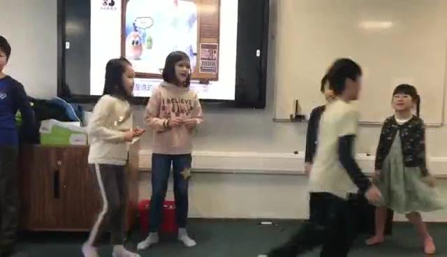 Class Group Performance