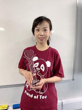 Cindy -2019 优秀教师.jpg