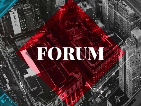 Yolanda McPherson | Chamber of Commerce Forum