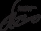 Aza-Logo-BW-PNG.png