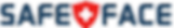 safe%2Bface-logo-blue-text%20copy%20(1)_