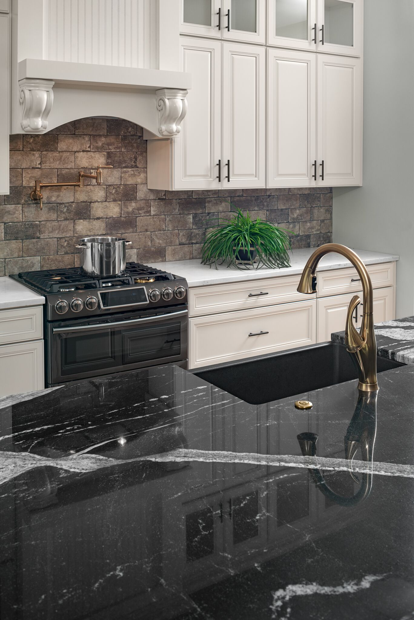 Chattanooga Granite & Marble