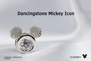 ダンシングストーンミッキーアイコン商品カット1s_R.jpg