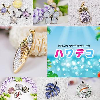 ハワデコG写真.jpg