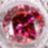 red_R.jpg