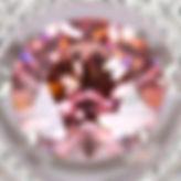 fansi-pinku_R.jpg